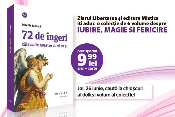 72-ingeri-600p400