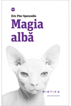 Mistica_Magia_alba-230x341