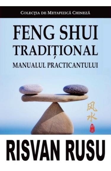feng-shui-traditional-coperta-375x580