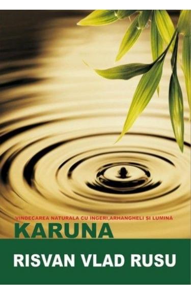 karuna-375x580