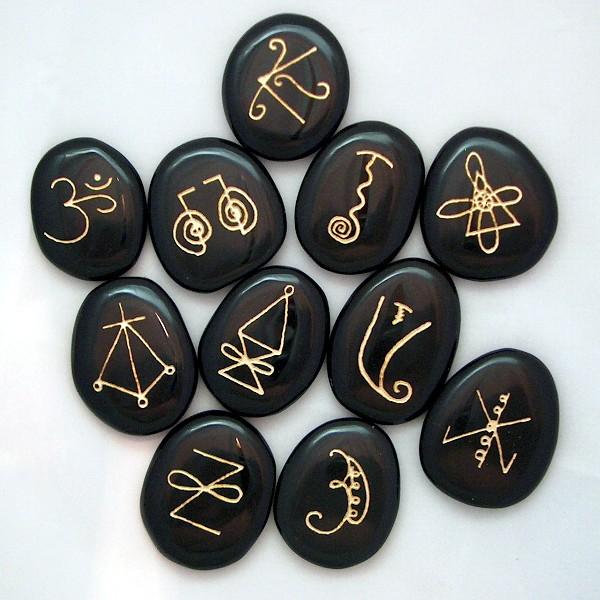 karuna simboluri