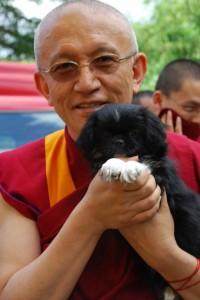 GonsarRinpoche-www.oriens.ro_