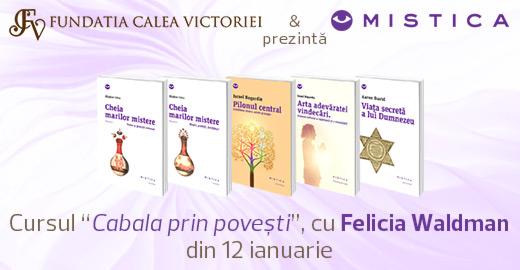 Cabala blog 520p270