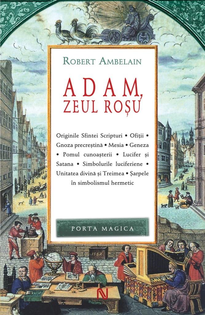 robert-ambelain---adam_-zeul-rosu-c1