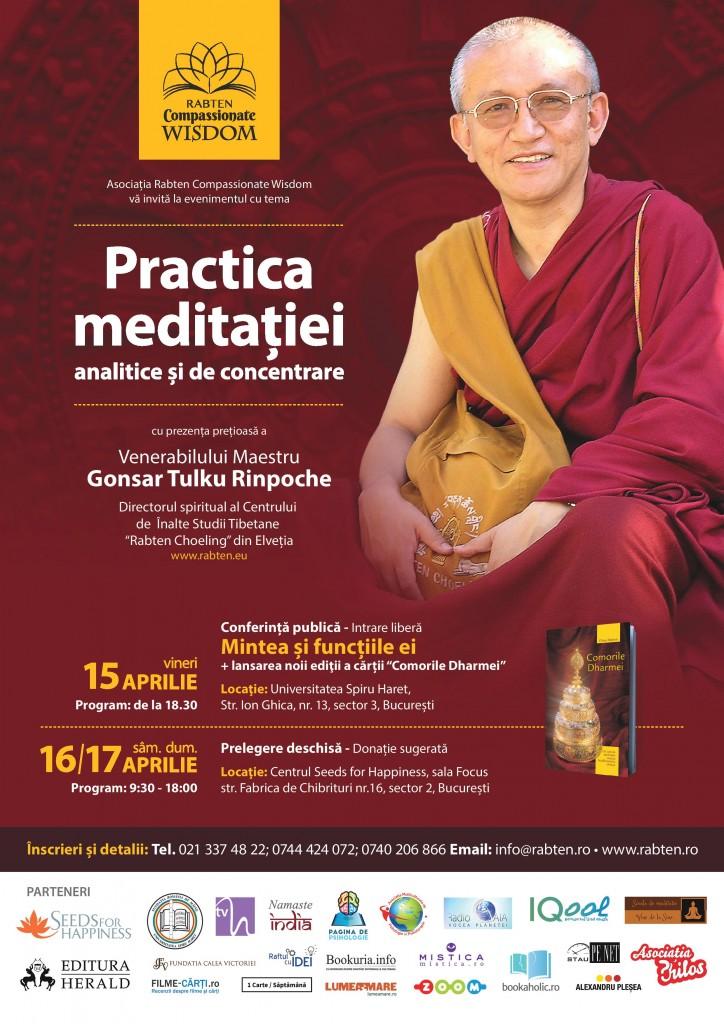 gonsar rinpoche-2016