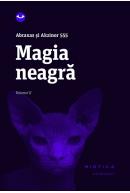 Magia neagra, vol. 2