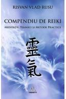 Compendiu de Reiki – ...