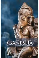 Ganesha Legenda zeului cu cap de elefant