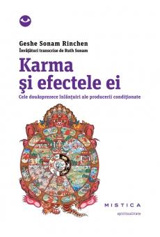 Karma si efectele ei