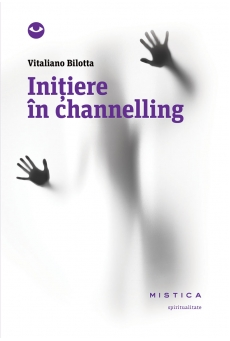 Initiere in channelling