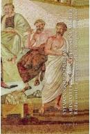 Aristotel la muntele Saint-Michel