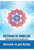 Dictionar de simboluri pentru ...