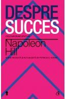 Despre succes Cele ...