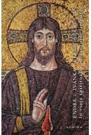 Elenic si crestin in viata spirituala a Bizantului timpuriu (paperback)