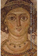 Erotikon bizantin. Ortodoxie - literatura - societate (paperback)