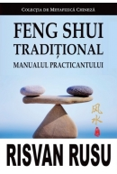 Feng Shui traditional - ...