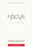 Focus. Motivaţia ascunsă ...