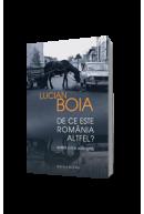 De ce este România ...