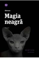 Magia neagra, vol. 1
