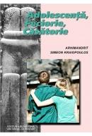 Adolescenta, feciorie, casatorie
