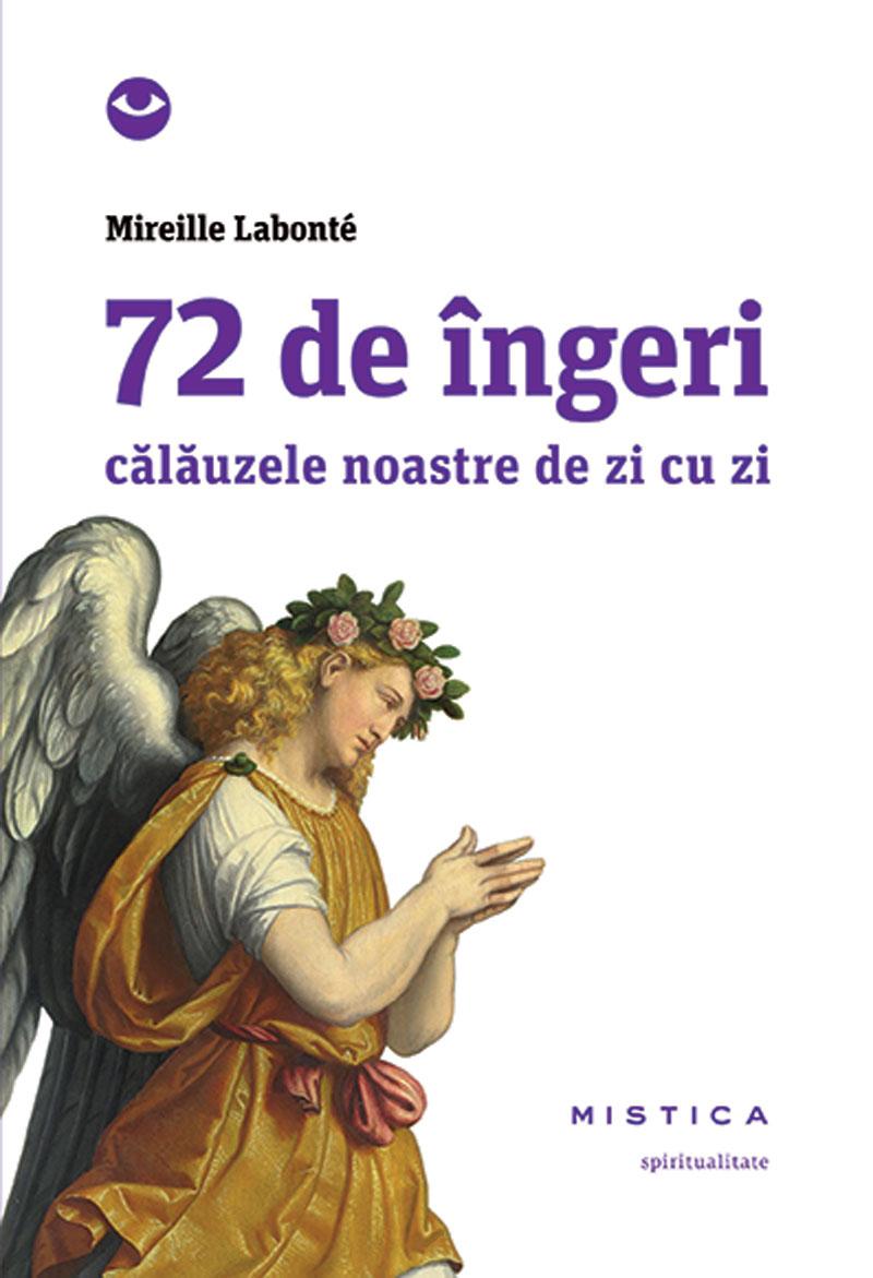 Mireille Labonte